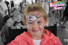 Fantastic-Faces-1