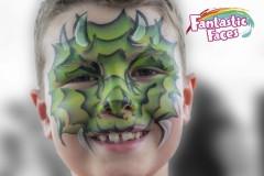 Fantastic-Faces-45