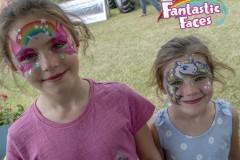Fantastic-Faces-51