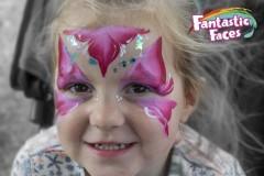 Fantastic-Faces-54