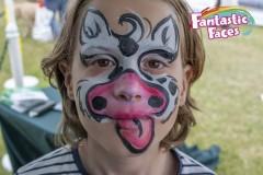 Fantastic-Faces-56-face-painting-hull