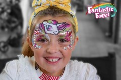 Fantastic-Faces-6