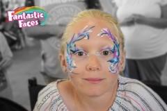 Fantastic-Faces-8